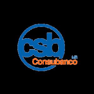 logo-consubanco-afeeci