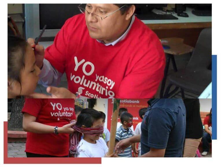 voluntario-para-afeeci