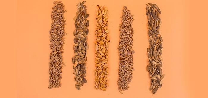 semillas-domi-afeeci