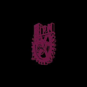 alianzas-afeeci-18
