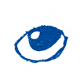 ojo-afeeci